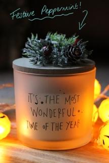 festive peppermint candle.jpeg